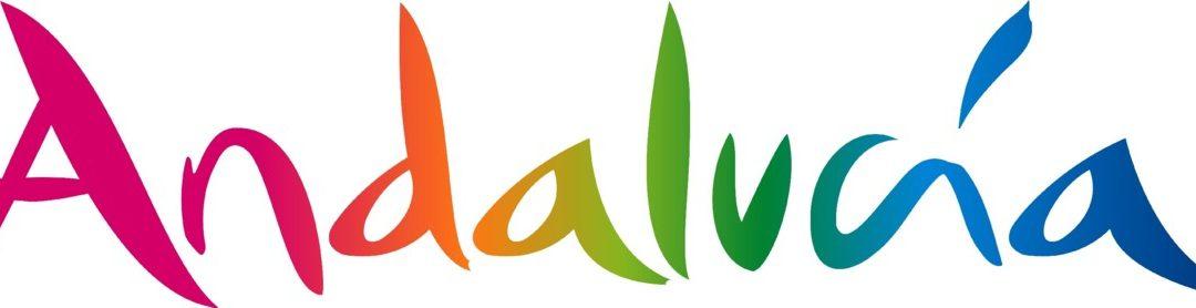 Celebración Día de Andalucía