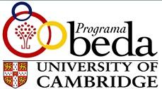 Entrega de Certificados Oficiales de Cambridge