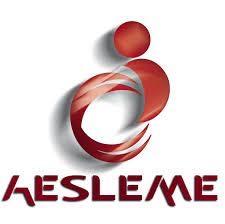 Nos visita la asociación Aesleme